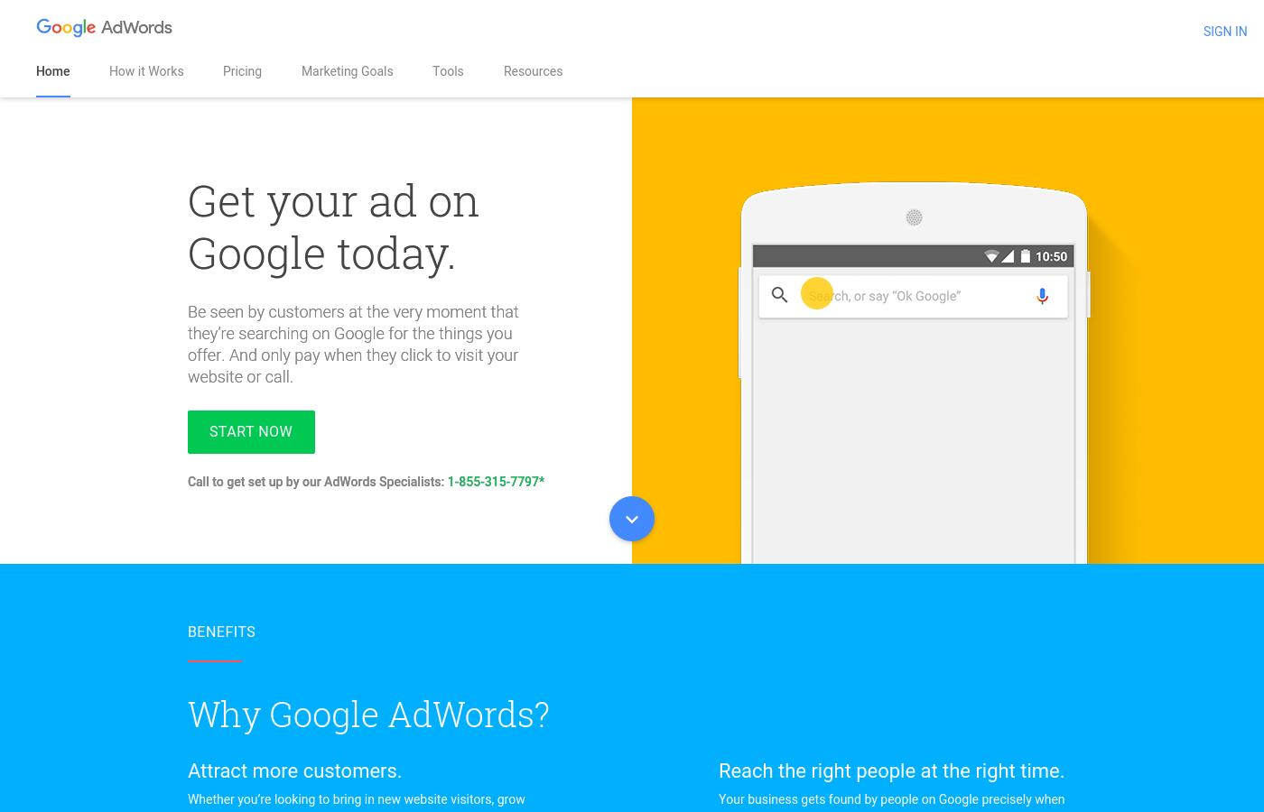 GrowthJunkie Tool | Google Keyword Planner | Search Engine Optimization (SEO)