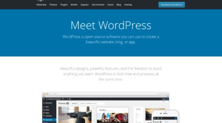 Google Tag Manager For WordPress