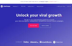 viral-loops