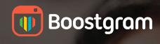 Boostgram