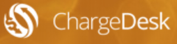 Chargedesk