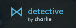 Detective by Charlie