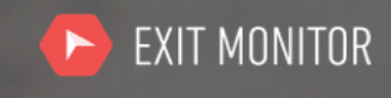 Exit Monitor