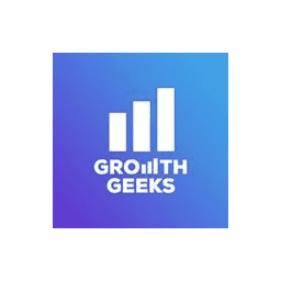 Growth Geeks