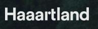 Haaartland