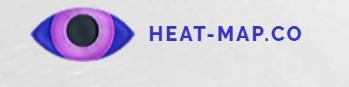 Heatmapco