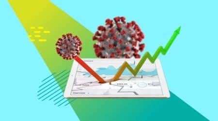 Coronavirus Economic Impact: Market Winners and Losers of COVID-19