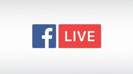 Facebook Adds New Tools for Facebook Live Amid Rising Demand and Usage