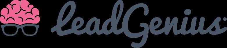 GrowthJunkie Tool | LeadGenius | Data Enrichment