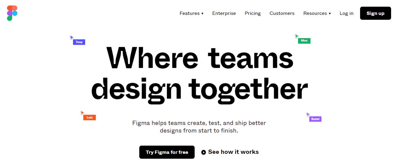 GrowthJunkie Tool | Figma | Design