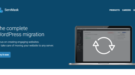 GrowthJunkie Tool | All in One WP Migration | Wordpress Tools