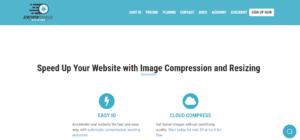 GrowthJunkie Tool | EWWW Image Optimizer | Wordpress Tools