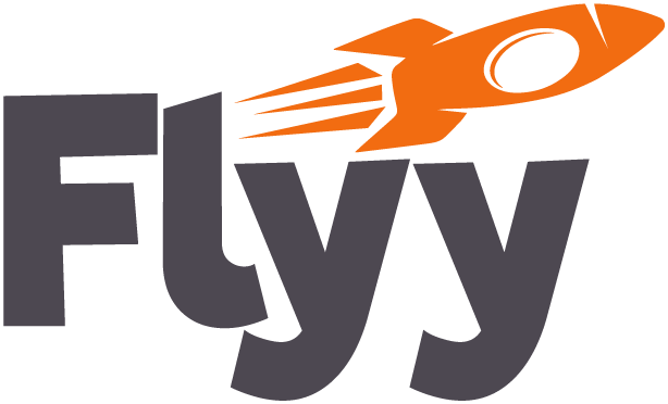 GrowthJunkie Tool | Flyy | Customer Engagement