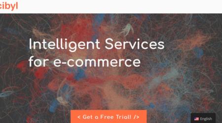 GrowthJunkie Tool | Scibyl | Customer Engagement