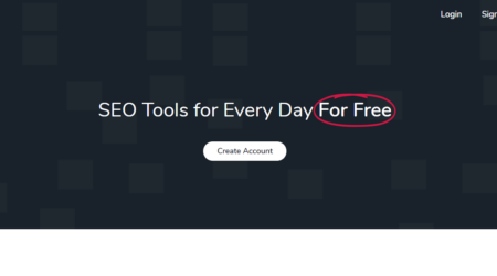 GrowthJunkie Tool | SeoBox.io | Search Engine Optimization (SEO)