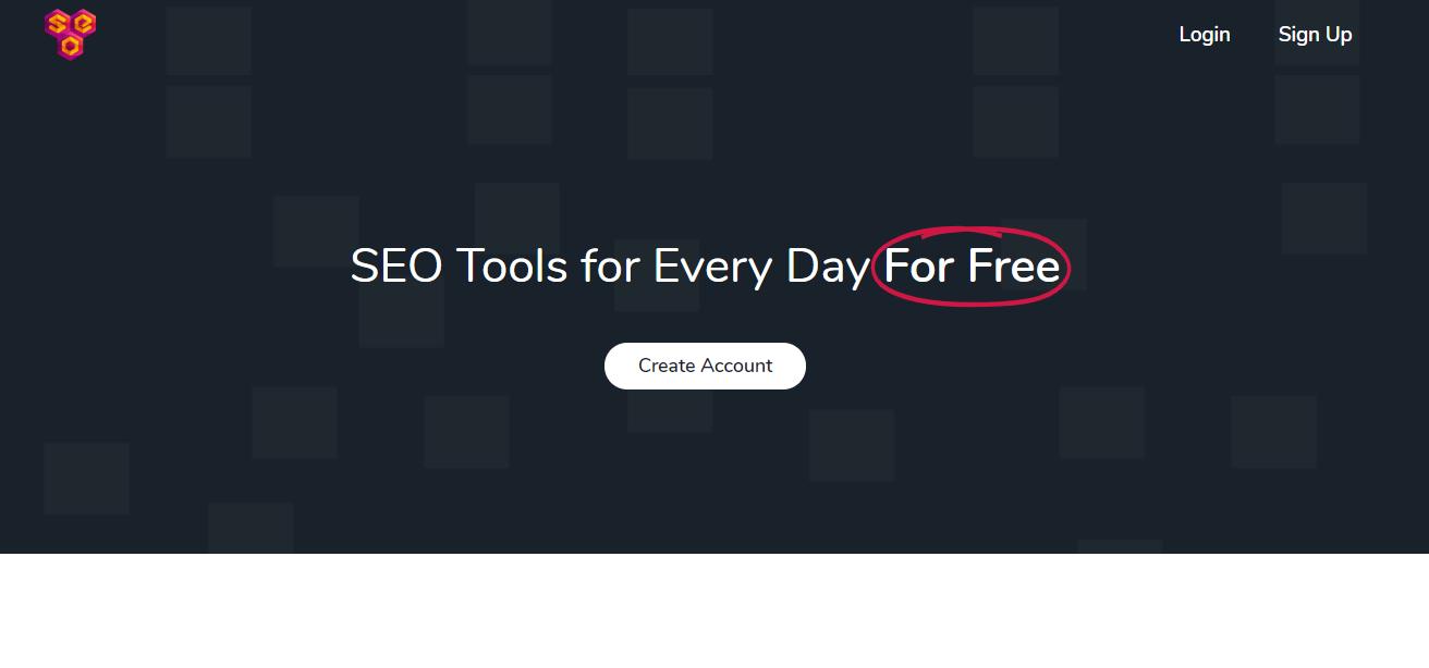 GrowthJunkie Tool | SeoBox.io | Search Engine Optimization (SEO)