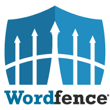 GrowthJunkie Tool | Wordfence | Wordpress Tools