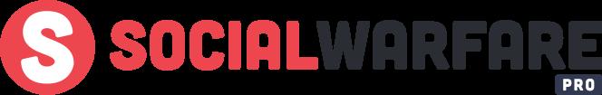GrowthJunkie Tool | Social Warfare | Wordpress Tools