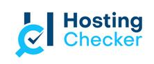 Hosting Checker