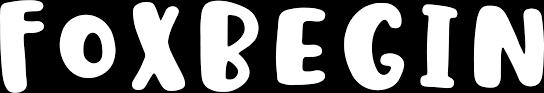 GrowthJunkie Tool | Foxbegin | Domain Names