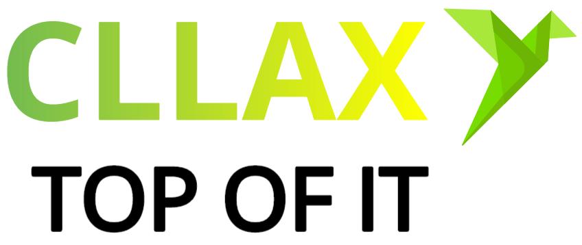 GrowthJunkie Tool | CLLAX | Blog
