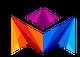 GrowthJunkie Tool | International Media House | Search Engine Optimization (SEO)