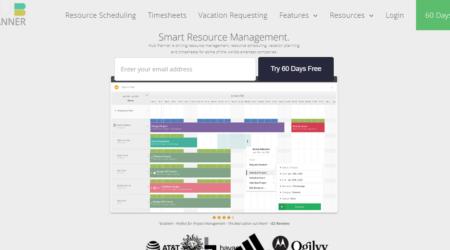GrowthJunkie Tool | Hub Planner | Project Management