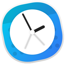 GrowthJunkie Tool | Clocker | Productivity