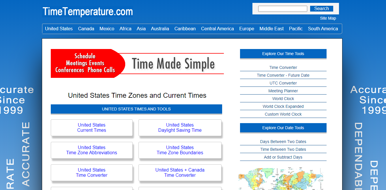 GrowthJunkie Tool   TimeTemperature   Productivity