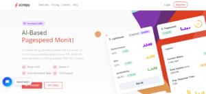GrowthJunkie Tool   Screpy   Search Engine Optimization (SEO)