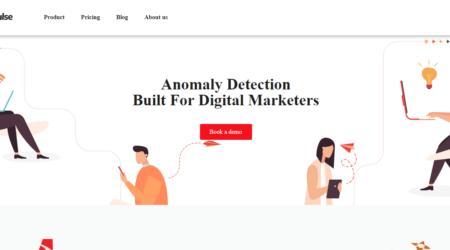 GrowthJunkie Tool | YetPulse | Analytics