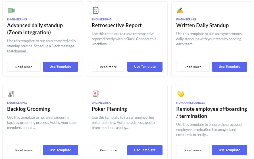 GrowthJunkie Tool | AhoyTeam | Collaboration - Communication