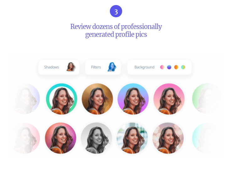 GrowthJunkie Tool | Profile Pic Maker | Social Media