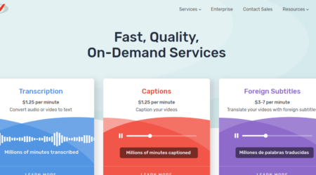 GrowthJunkie Tool | rev | Collaboration - Communication