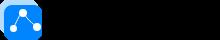 Cavako