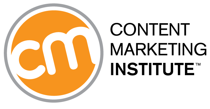 Content Marketing Institute News