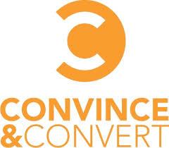 Convince & Convert News