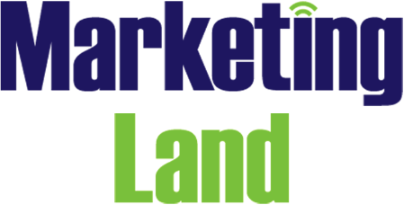 Marketing Land News