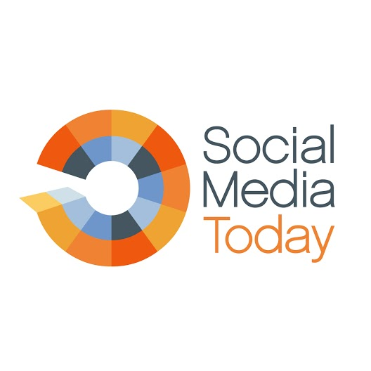 Social Media Today news
