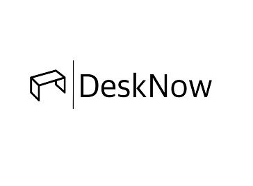 DeskNow