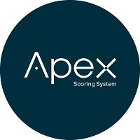 APEX Scoring System