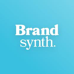 Brandsynth