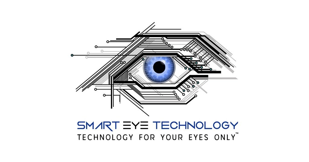 SmartEYE Technology