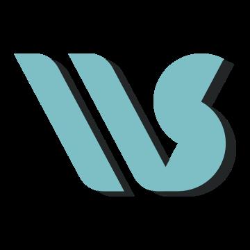 WebScrapingAPI